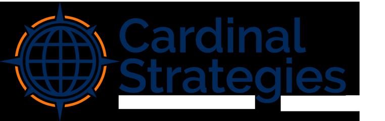 Indiana Economic Development Consulting Sticky Logo Retina